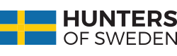 Hunters Of Sweden